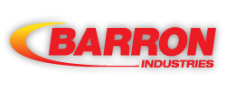 Barron Industries Logo